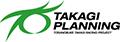 Takagi planning